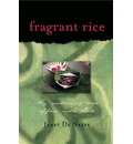 Fragrant Rice - Janet de Neefe