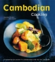 Cambodian Cooking - Joannes Riviere