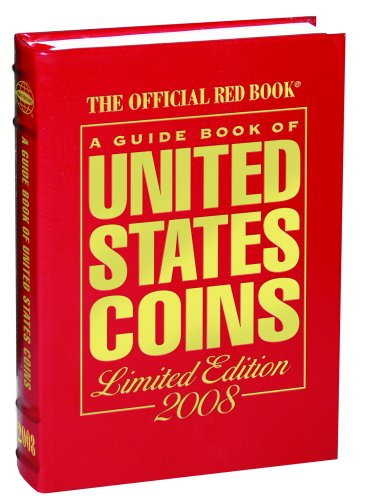 United States Coins