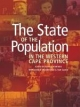 State of the Population in the Western Cape Province - Ravayi Marindo; Cornie Groenewald; Sam Gaisie