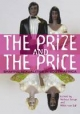 The prize and the price - Melissa Steyn; Mikki van Zyl