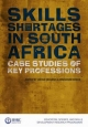 Skills Shortages in South Africa - Johan Erasmus; Mignonne Breier