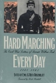 Hard Marching Every Day - Wilbur Fisk; Emil Rosenblatt; Ruth Rosenblatt
