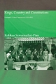 Kings, Country and Constitutions - Kobkua Suwannathat Pian