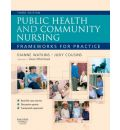 Public Health and Community Nursing - Dianne Watkins