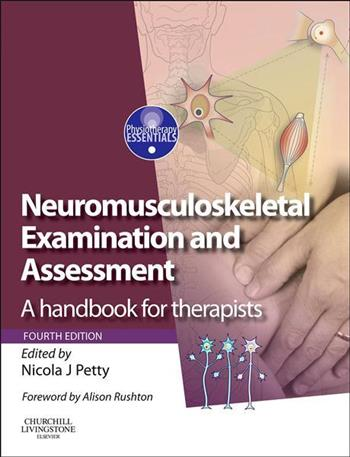Neuromusculoskeletal Examination and Assessment, 4th Edition