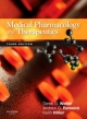 Medical Pharmacology and Therapeutics - Derek G. Waller; Andrew G. Renwick; Keith Hillier