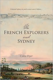 The French Explorers and Sydney