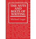 The Nuts and Bolts of Writing - Michael Legat