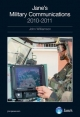Jane's Military Communications - John Williamson