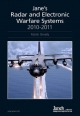 Jane's Radar and Electronic Warfare Systems - Martin Streetly