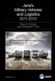 Jane's Military Vehicles and Logistics - Shaun Connors; Chistopher F. Foss