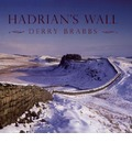 Hadrian's Wall - Derry Brabbs