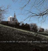 Year in the Life of Greenwich Park