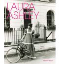 Laura Ashley - Consultant Physician Martin Wood