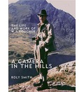 A A Camera in the Hills - Roly Smith
