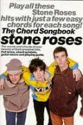 Chord Songbook: the Stone Roses