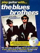 Play Guitar with the Blues Brothers