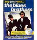 Play Guitar With... The Blues Brothers - Paul Bennett