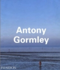 Norah Jones : Come Away with Me (pvg) - Anthony Gormley