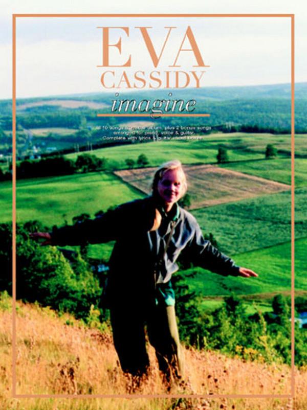 EVA Cassidy: Imagine
