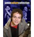 The Jamie Cullum Collection for Piano, Voice and Guitar