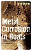 Metal Corrosion in Boats