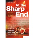At the Sharp End: Uncovering the Work of Five Leading Dramatists - Peter Billingham