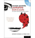 Access Accents: Yorkshire (North & South) - Gwyneth Strong