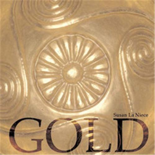 Gold /Anglais - La Niece, Susan