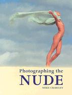 Photographing the Nude