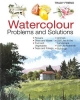 Watercolour Problems and Solutions - Trudy Friend