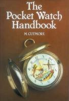 Pocket Watch Handbook