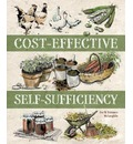 Cost-Effective Self-Sufficiency - Eve McLaughlin