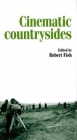 Cinematic Countrysides - Robert Fish