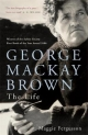 George Mackay Brown - Maggie Fergusson