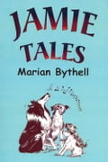 Jamie Tales - Marian Bythell