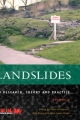 Landslides in Research, Theory and Practice, Volume 1 - Eddie Bromhead; Neil Dixon; Maia-Laura Ibsen