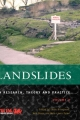 Landslides in Research, Theory and Practice, Volume 2 - Eddie Bromhead; Neil Dixon; Maia-Laura Ibsen
