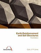 Earth Reinforcement & Soil Structures