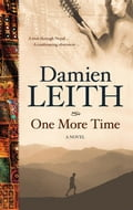 One More Time - Damien Leith