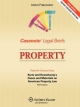 Property - Aspen Publishers