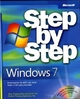Windows 7 Step by Step - Joan Preppernau; Joyce Cox; Inc. Online Training Solutions