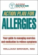 Action Plan for Allergies - Bill Briner;  Acsm
