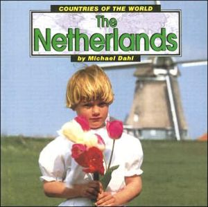 The Netherlands - Michael Dahl