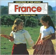 France - Michael Dahl