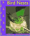 Bird Nests - Helen Frost, Gail Saunders-Smith (Editor)