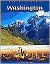 Washington (Land of Liberty Series) - Kim Covert, Kelly Billington