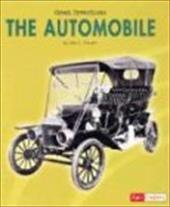 The Automobile - Sinclair, Julie L. / Higham, Jim