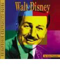 Walt Disney - June Preszler
